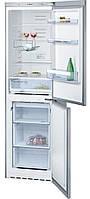 Холодильник Bosch KGN 39 VL 25 E inox