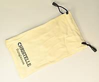 Мягкий мешочек для очков