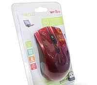 Компьютерная мышь беспроводная B7-RF-2818