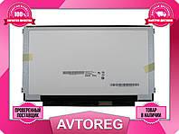 Матрица Samsung ATIV SmartPC 500T, ChromeBook 303С