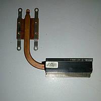Радиатор охлаждения Fujitsu Siemens Esprimo Mobile V5535