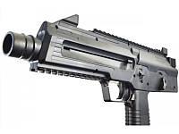 Пистолет пулемет Umarex Steel Storm, фото 1
