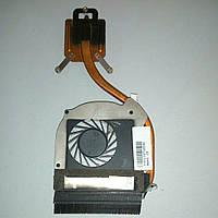 Система охлаждения Acer Aspire 3820T (60.4HL08.001)