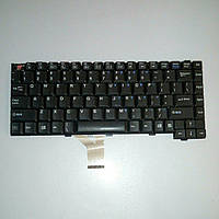 Клавиатура Compaq Presario 1255 (50M100D17-00)