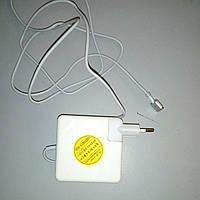 Адаптер питания ноутбука Appie 20V 4,25A 85W MagSafe 2