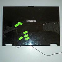 Крышка матрицы Samsung R20+