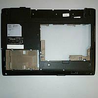 Дно Fujitsu Siemens Esprimo Mobile V5535