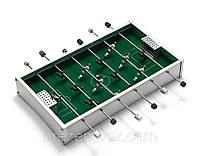 Футбол  мини (20,5 х 17 х 3 см)
