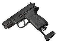 Пистолет Umarex HPP, фото 1