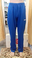 Спортивные мужские брюки на высокий рост.F 50. р.50.