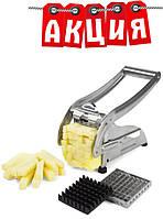 Картофелерезка Potato Chipper. АКЦИЯ