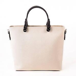 Женская сумка М61-64/40 beige