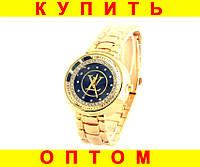 Женские часы (копия)  Louis Vuitton