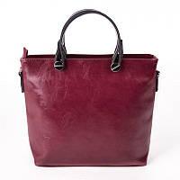 Женская сумка М61-52/48 розовая