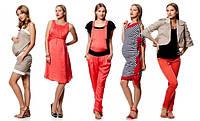 Интернет магазин одежды для беременных и кормящих мам