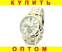 Мужские часы (копия)  Tag Heuer Carrera