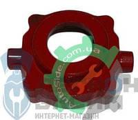Корпус СЗР 00.638 подшипника опоры батареи катков СЗ