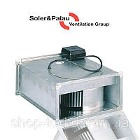 Вентилятор канальный Soler&Palau ILB/4-200