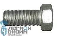 Болт РСМ-10.05.00.651Б на комбайн ДОН-1500 (РСМ)