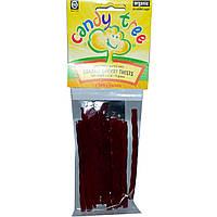 Candy Tree, Органические вишневые леденцы, 2,6 унции (75 г)