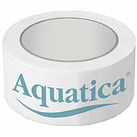 Cкотч упаковочный тм Aquatica 200м aquatica 8401691