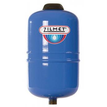 Гідроакумулятор Zilmet 24л