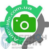 Кабина с отоплением и фанарем-мигал 54-122Т-03 на комбайн НИВА СК-5М