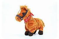 Интерактивная игрушка «Моя любимая лошадка» CL1602A/B, фото 1