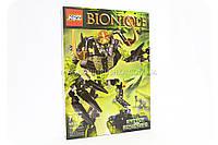 Конструктор «Bionicle» - Умарак-разрушитель 614, фото 1