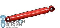 Гидроцилиндр ковша грейферного Карпатец | ГЦ 100-63-400 | ПЕА 01.42.00.000-04