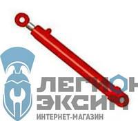 Гидроцилиндр выноса рамы ГС 10.05, ГС 10.06 | ГЦ 80-50-1000 | ГЦ16.80/50.ПП.000-1000