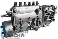 Топливный насос ЯМЗ-236 | ТНВД ЯМЗ-236 | 60.1111005-30