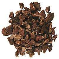 Frontier Natural Products, Органические ядра какао-бобов, 16 унций (453 г)