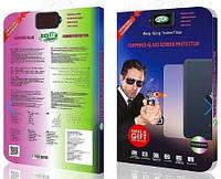 Защитная пленка стекло для iPad Air 5 / Air 2