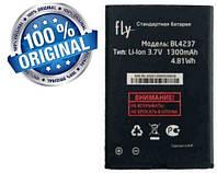 Аккумулятор батарея BL4237 для Fly IQ430 IQ245 IQ246 оригинал