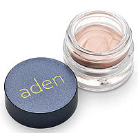 Основа для теней Праймер Aden Eyeshadow Base Neutral