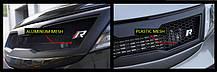 Решітка радіатора Ver.2 - KIA Sportage R (ROADRUNS), фото 2