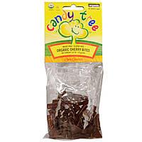 Candy Tree, Органическая вишни, 75 г (2,6 унции)