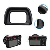 Наглазник FDA-EP10 для видоискателя фотоаппаратов Sony