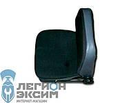 Сиденье (н.о) с регулируемой спинкой 80-6800010 МТЗ-80
