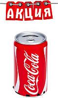 Портативная колонка Coca-Cola. АКЦИЯ