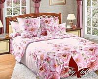 ТМ TAG Комплект постельного белья (1.5сп) RC6965