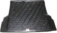 Коврик багажника Chevrolet Cobalt sedan Ravon R4 Lada Locker