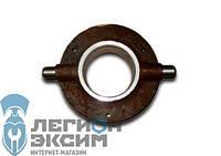 Отводка в сборе 36-1604065СБ ЮМЗ-6 | Д-65