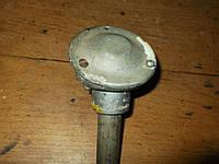 Термопара ТХА-2388 ХА(К) / 2 / -40+800 L=800 мм