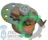 Выключатель массы (кнопка) ВК-318 на трактор ЮМЗ