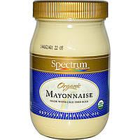 SpectrumСвекольный сок, Органический майонез, 16 жидких унций (473 мл)