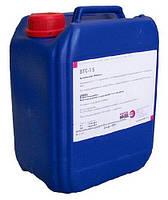 Жидкость охлаждающая BTC-15 (5л), фото 1