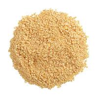 Frontier Natural Products, Молотое семя желтой горчицы, 16 унций (453 г)