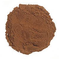 Frontier Natural Products, Органическая молотая корица, 16 унций (453 г)